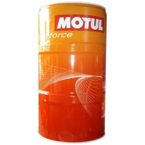 Моторное масло Motul POWER LCV EURO+ 208L