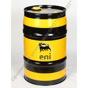 Моторное масло Eni i-Sint Tech Eco F 5w-20 60L